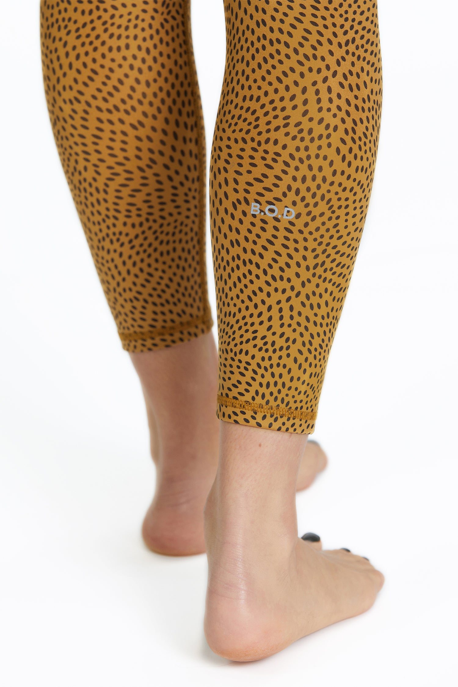 Scatter Leggings