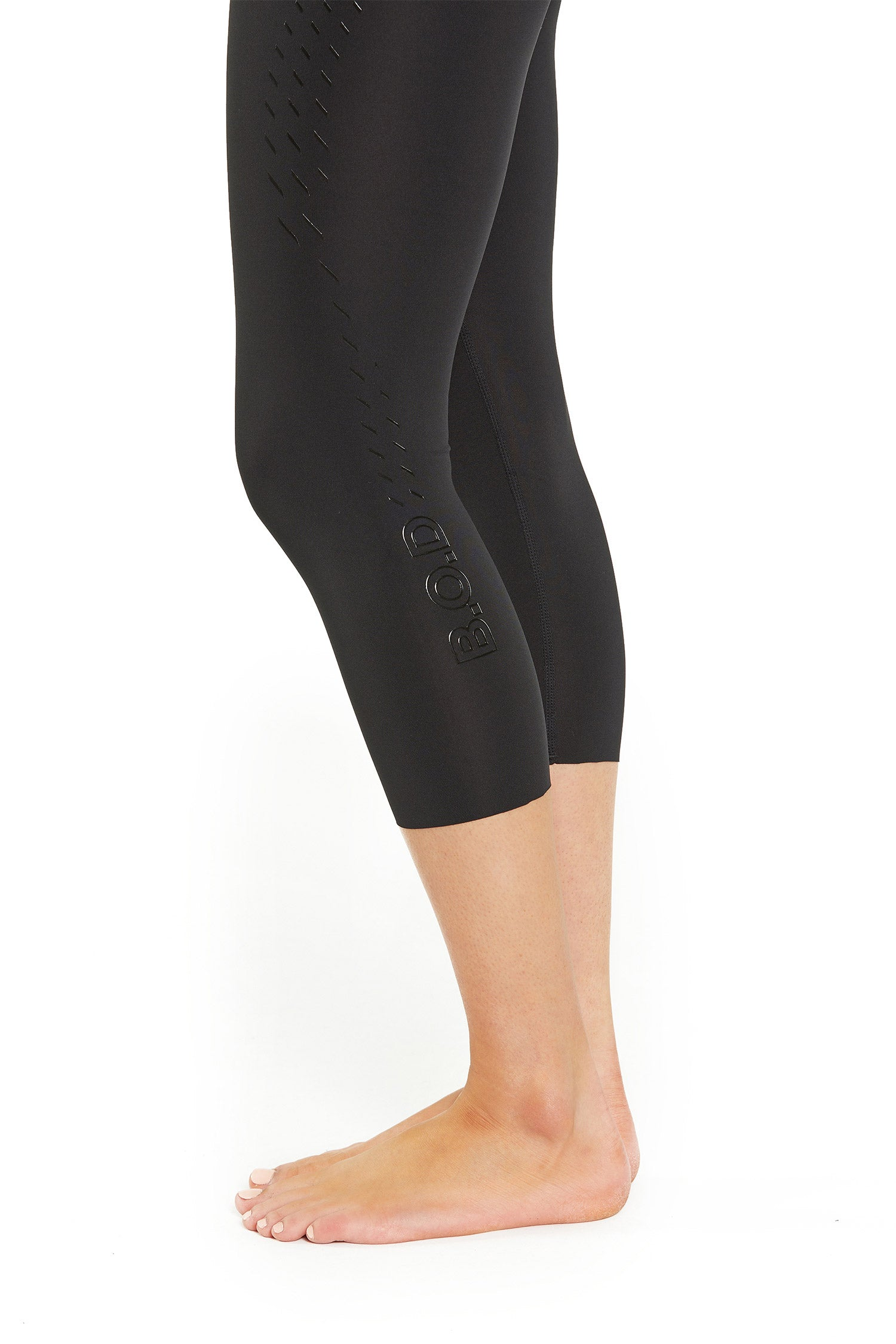 Ultra Capri Leggings
