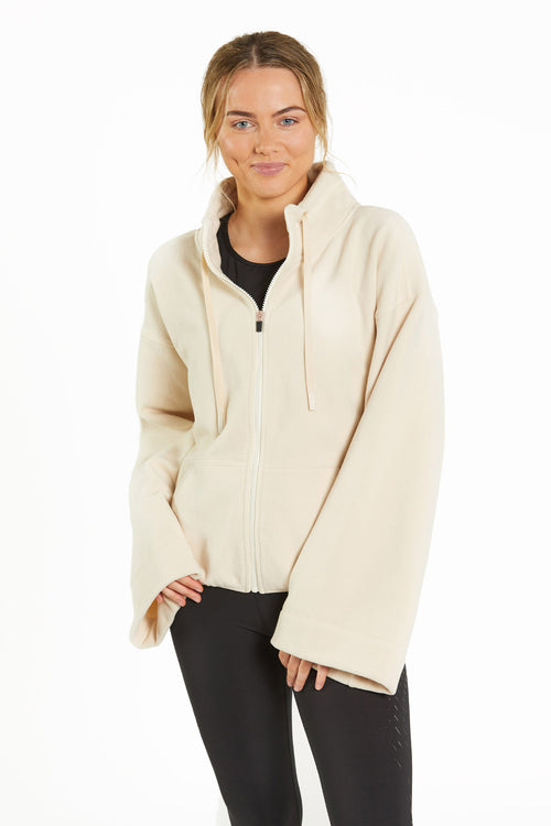 Sierra Polar Fleece