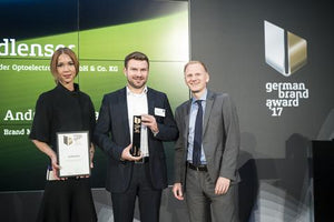 <em>Ledlenser:</em> Digital Brand of the Year