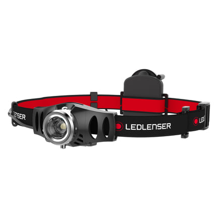H3.2 Battery Operated Headlamp