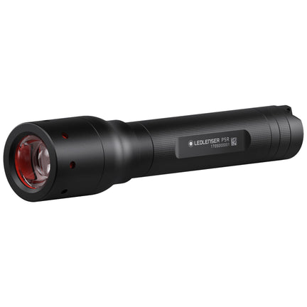P5R Rechargeable Torch