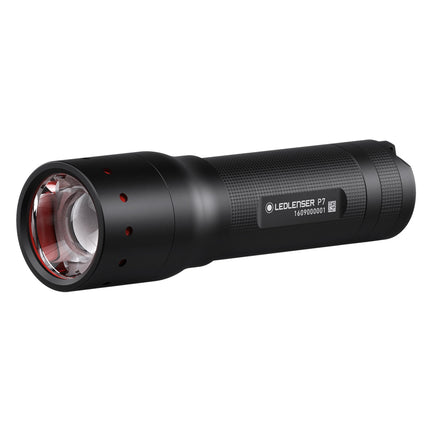 P7 Battery Operated Torch