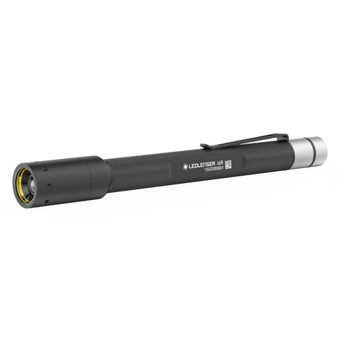 i6R Rechargeable Pen Light