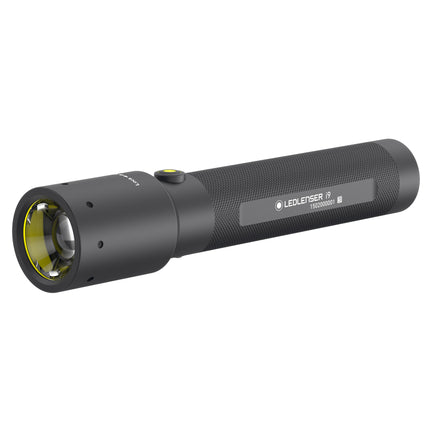 i9 Battery Operated Torch