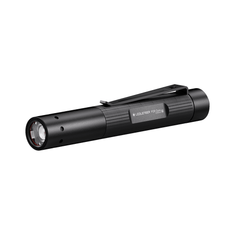 P2R Core Rechargeable Pen Lamp