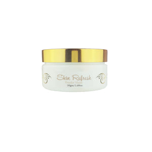 Skin Refresh Powder Mask