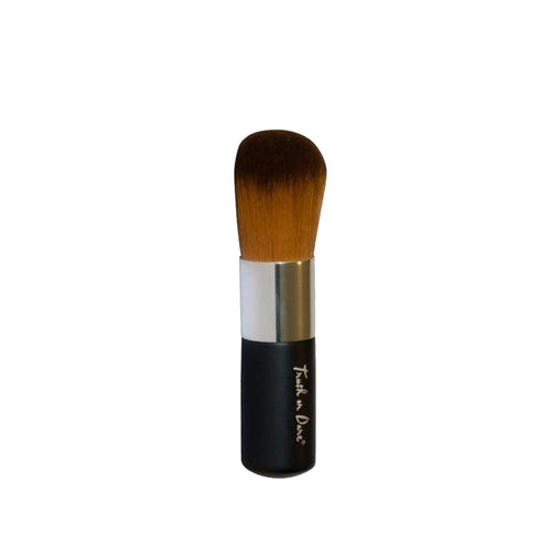 Truth or Dare Kabuki Brush