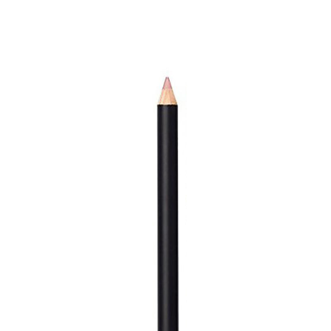 Truth or Dare Lip Liner Nude