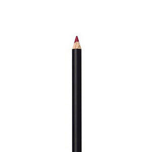 Truth or Dare Lip Liner Rose