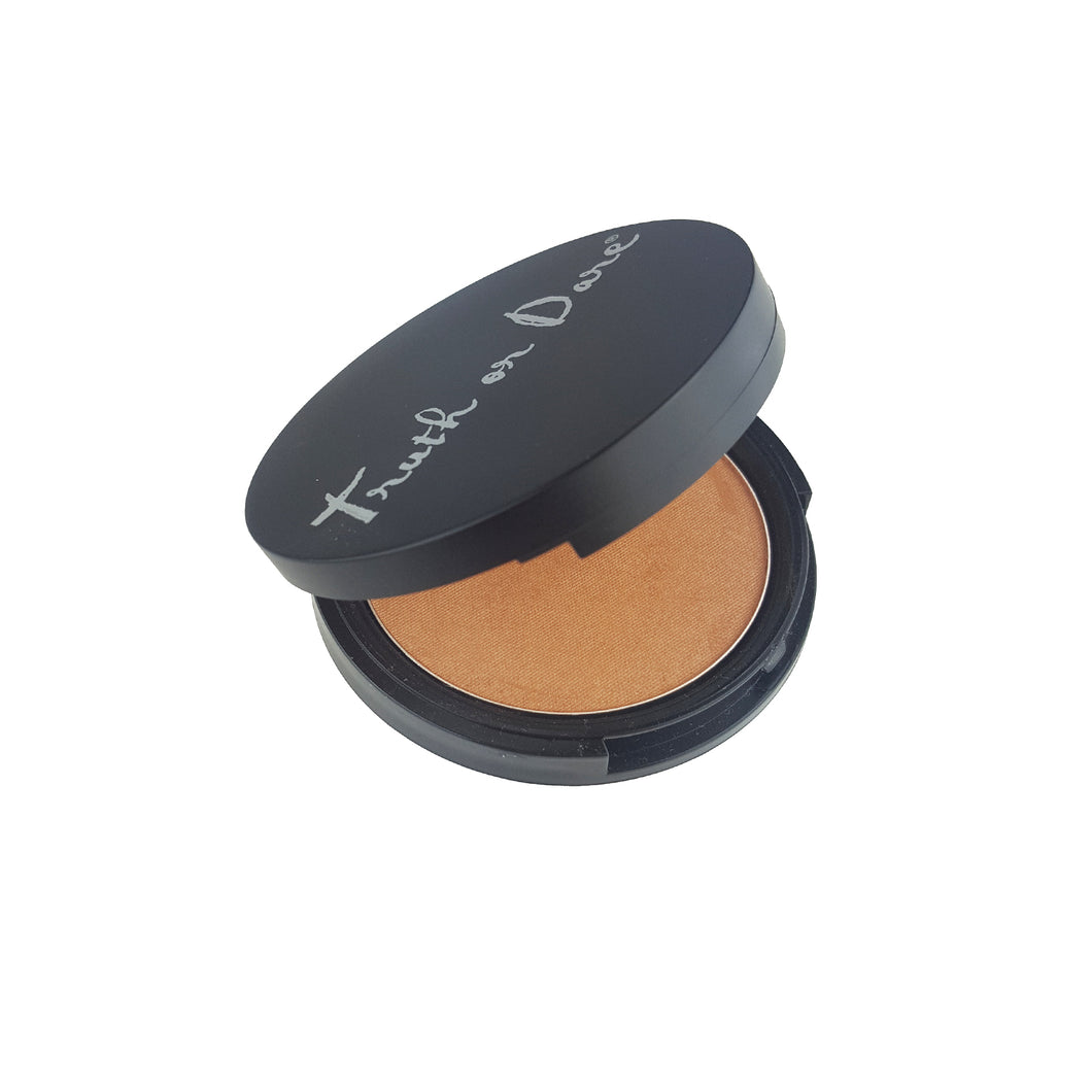 Truth or Dare Mineral Bronzer