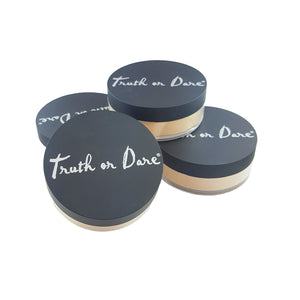 Truth or Dare Powder Foundation