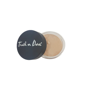 Truth or Dare Mineral Concealer