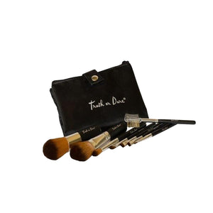 Truth or Dare Deluxe Brush Set