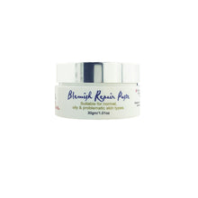 Blemish Repair Paste