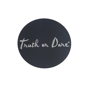 Truth or Dare Eye Shadow