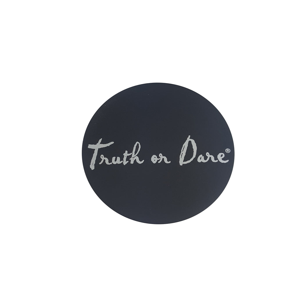 Truth or Dare Mineral Blush