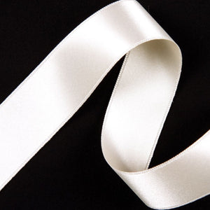 Satin Ribbon Sash (assorted colors) - C'est Ça New York