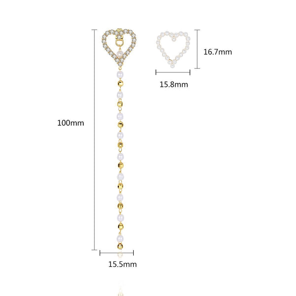 Gift for women gift for girl birthday present men girlfirend wife daughterGold Plated Earings Fashion Jewelry Drop Dangle Earrings for Women