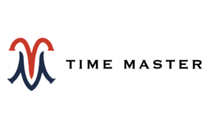 Time Master Watches