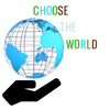 Choose The World