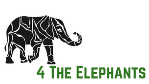 4 The Elephants