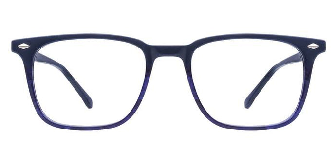 Glassic Answers: The Best Eyeglasses for Round Face?