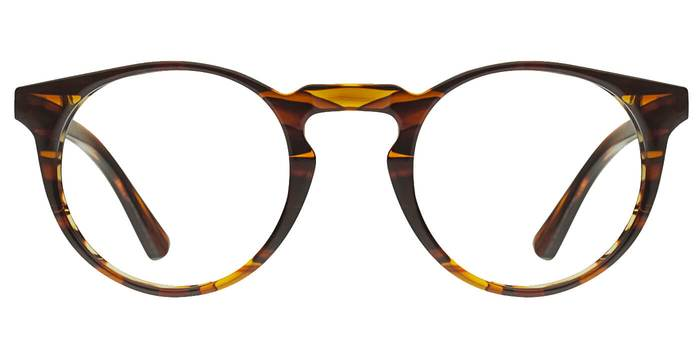 Glassic Answers: Who Invented The Eyeglasses?