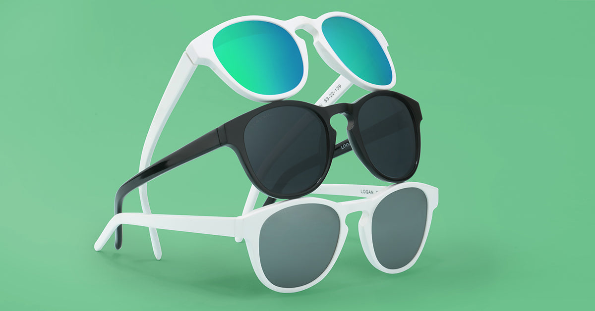 Polarised And Unpolarised Sunglasses—The Differences You Should Know