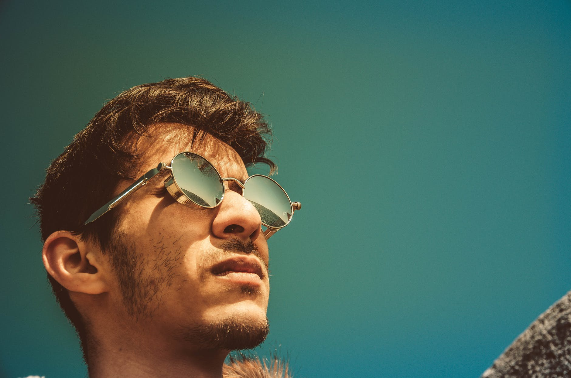 Glassic Answers: Are Prescription Sunglasses Or Power Sunglasses Real?