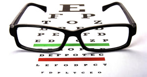 Eye health Glassic
