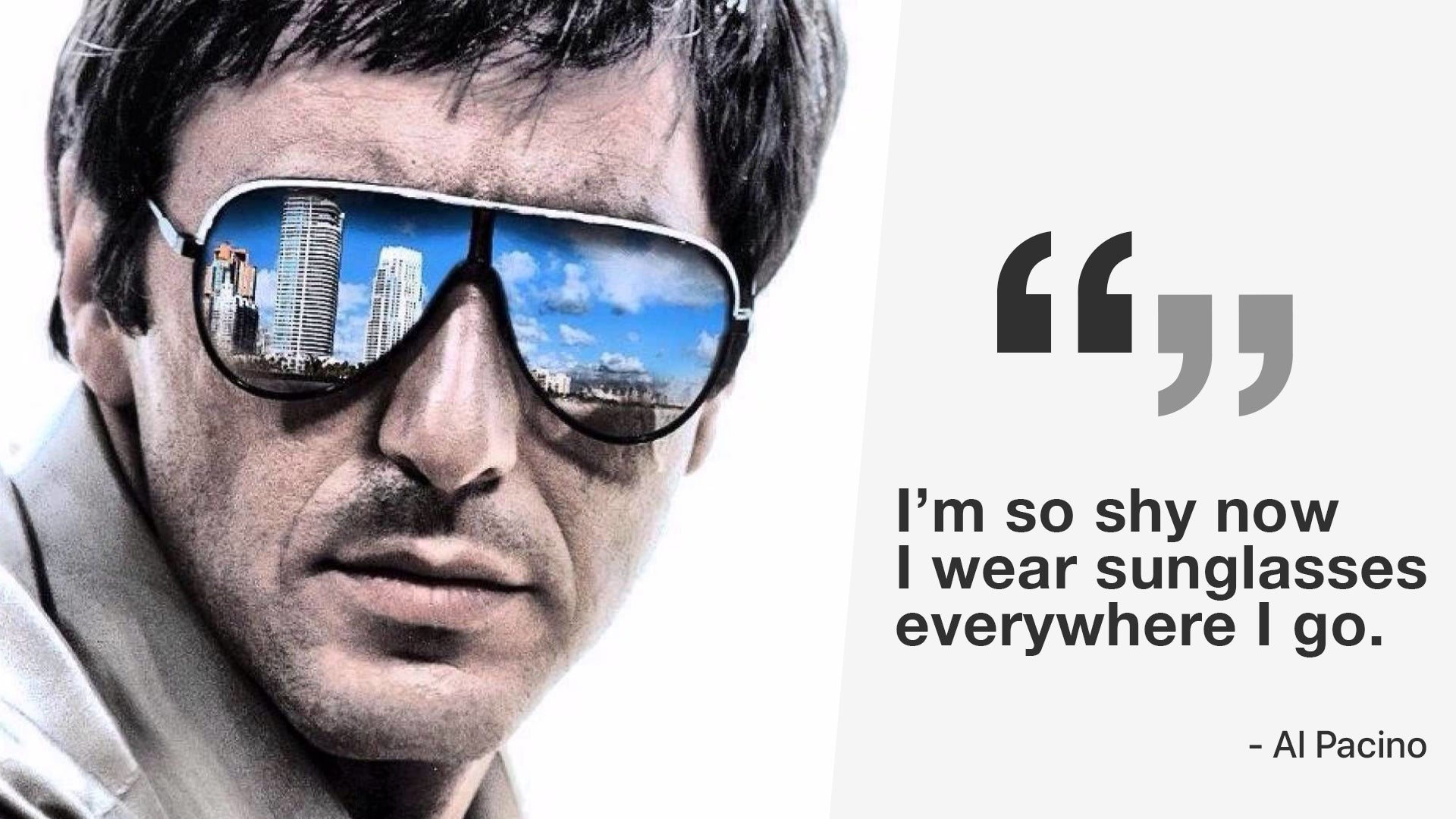 82e7c75558b Which quotes on sunglasses by celebrities are your favourite  Do you know  of other such celebrity quotes  Let us know in the comments below.