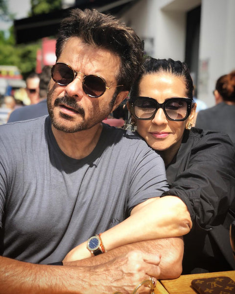 d829bab2cc6 10+ Instagram Accounts Of Bollywood Celebrities Wearing Sunglasses ...