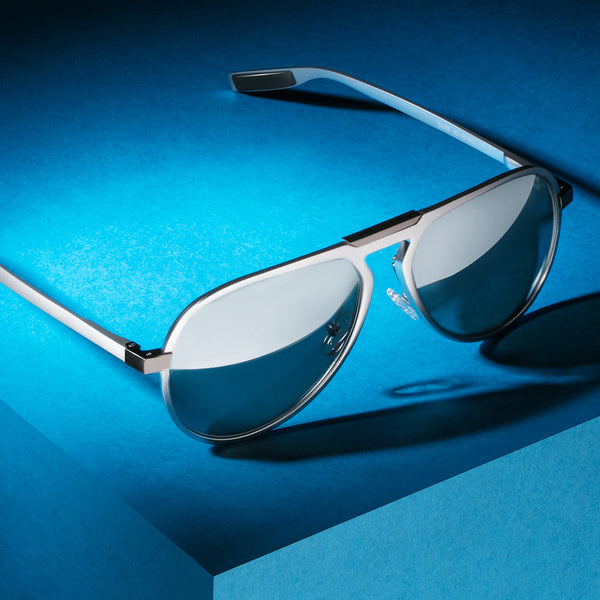 d81928b52ee5 Polarized Vs Non Polarized Sunglasses: Differences You Should Know ...