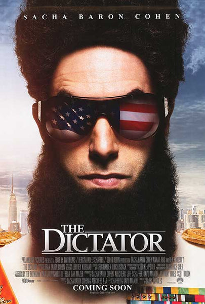 e94d42757a1 10+ Movie Posters That Have Cool Sunglasses In Them