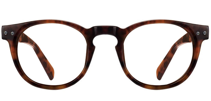 Glassic - Arrant in Tortoise For Women Eyeglasses For Women