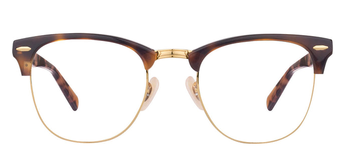 Glassic - Stout in Tortoise For Men Eyeglasses For Men