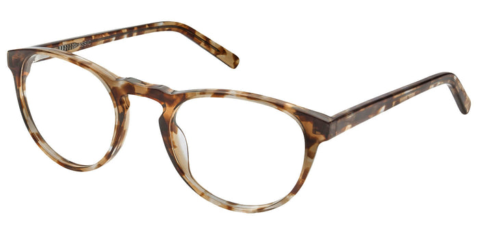Chief in Crystal Tortoise For Women