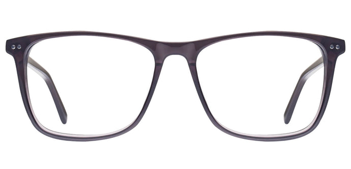 Arne in Glass Grey For Men