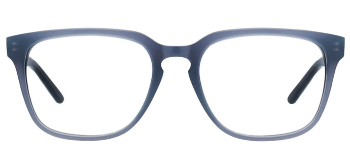 Avatar in Glass Grey For Men