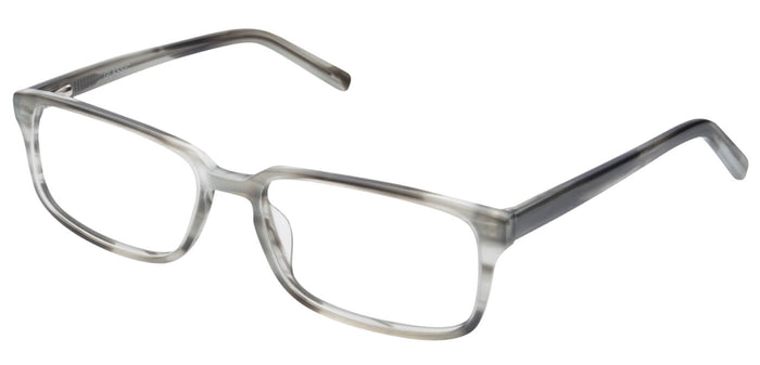 Boxy in Grey Tortoise For Men