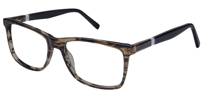 Ajax in Grey Tortoise For Women