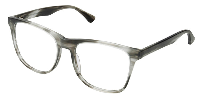 Bluto in Grey Tortoise For Men