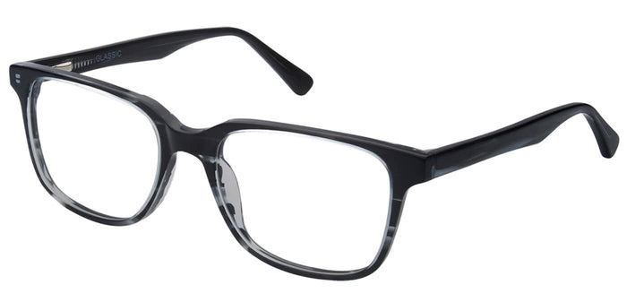 Ed in Grey Tortoise For Women