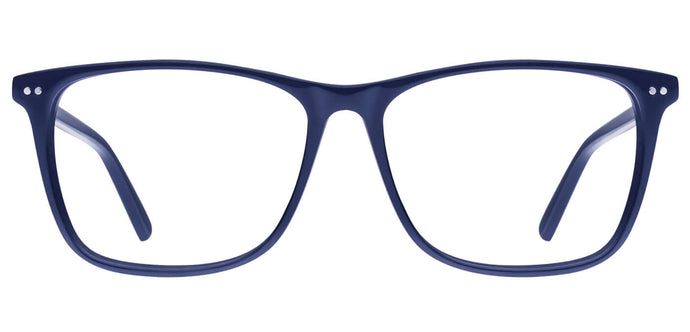 Arne in Ink Blue For Men