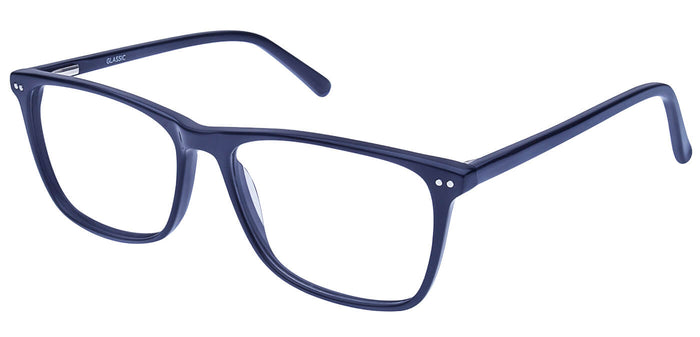 Arne in Ink Blue For Women