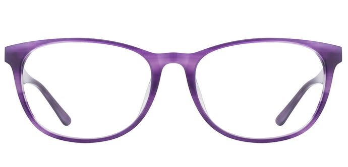 Foxy in Lavender Fade For Women