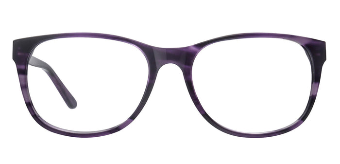 Perry in Lavender Tortoise For Women