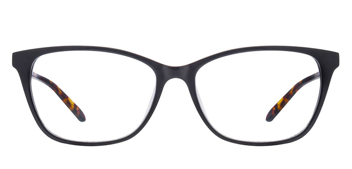Pearl in Midnight Tortoise For Women