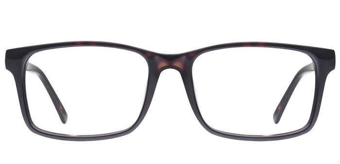 Xander in Tortoise For Women
